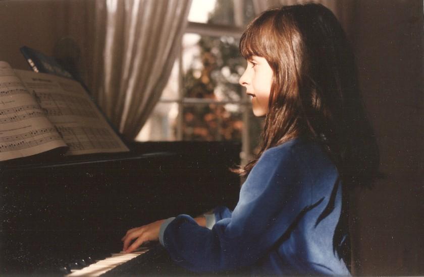 piano kid (2)